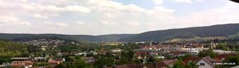 lohr-webcam-22-06-2014-17:20