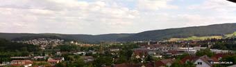 lohr-webcam-22-06-2014-18:20