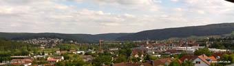 lohr-webcam-22-06-2014-18:30