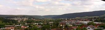 lohr-webcam-22-06-2014-18:40