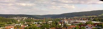 lohr-webcam-22-06-2014-19:10