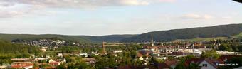 lohr-webcam-22-06-2014-19:40