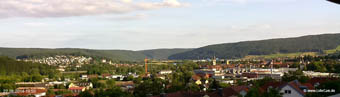 lohr-webcam-22-06-2014-19:50