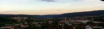 lohr-webcam-22-06-2014-20:50