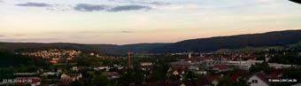 lohr-webcam-22-06-2014-21:00