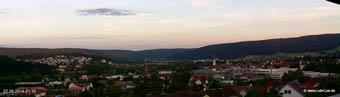 lohr-webcam-22-06-2014-21:10