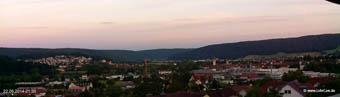 lohr-webcam-22-06-2014-21:30