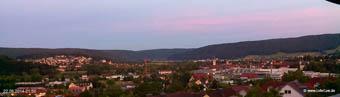 lohr-webcam-22-06-2014-21:50