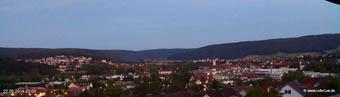 lohr-webcam-22-06-2014-22:00