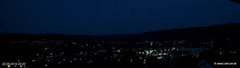 lohr-webcam-22-06-2014-22:20