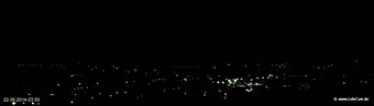 lohr-webcam-22-06-2014-23:30