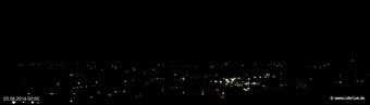lohr-webcam-23-06-2014-00:00