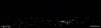 lohr-webcam-23-06-2014-00:10