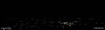 lohr-webcam-23-06-2014-00:50