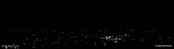 lohr-webcam-23-06-2014-01:10