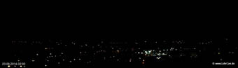 lohr-webcam-23-06-2014-02:00