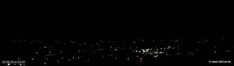 lohr-webcam-23-06-2014-03:00