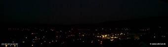 lohr-webcam-23-06-2014-04:20