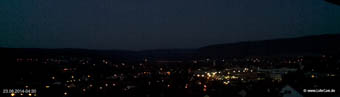 lohr-webcam-23-06-2014-04:30