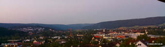 lohr-webcam-23-06-2014-04:50