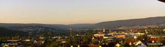 lohr-webcam-23-06-2014-06:00