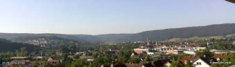 lohr-webcam-23-06-2014-07:50