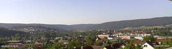 lohr-webcam-23-06-2014-08:20