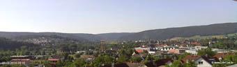 lohr-webcam-23-06-2014-09:10