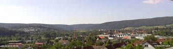 lohr-webcam-23-06-2014-09:30