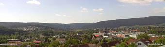 lohr-webcam-23-06-2014-09:50