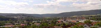 lohr-webcam-23-06-2014-10:20