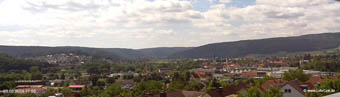 lohr-webcam-23-06-2014-11:00