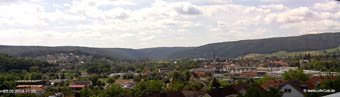 lohr-webcam-23-06-2014-11:20