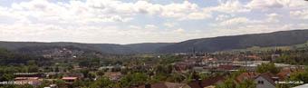 lohr-webcam-23-06-2014-11:40