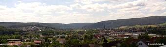 lohr-webcam-23-06-2014-11:50