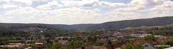 lohr-webcam-23-06-2014-12:10