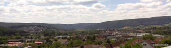 lohr-webcam-23-06-2014-12:30