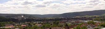 lohr-webcam-23-06-2014-12:40