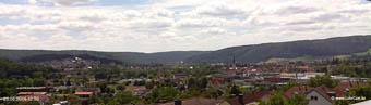 lohr-webcam-23-06-2014-12:50