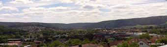 lohr-webcam-23-06-2014-13:00