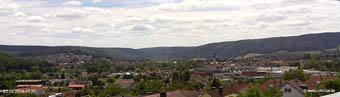 lohr-webcam-23-06-2014-13:20