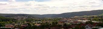 lohr-webcam-23-06-2014-13:30