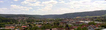 lohr-webcam-23-06-2014-14:10
