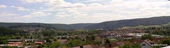 lohr-webcam-23-06-2014-14:20