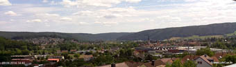 lohr-webcam-23-06-2014-14:40