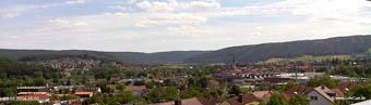 lohr-webcam-23-06-2014-15:00