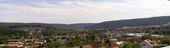 lohr-webcam-23-06-2014-15:40