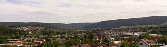 lohr-webcam-23-06-2014-16:20