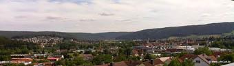 lohr-webcam-23-06-2014-16:30