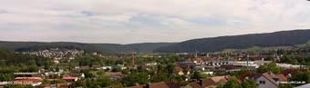 lohr-webcam-23-06-2014-17:20